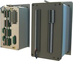 The CZIP-2R PRO -  Automatic Transfer Switch (ATS) protection, CZIP Protection Relay