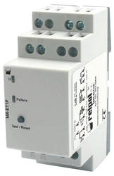 Monitoring relay MR-ET1P , Monitoring relays installation enclosures